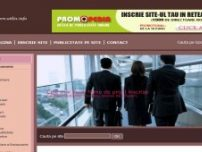 Director Web - 24ore.util21.info