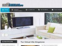 Tot ce tine de domeniul imobiliar - www.360imobiliar.ro