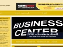 Director Web - abcatalog.top-info.biz