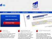 Contabilitate Bucuresti - www.accounting-leader.ro