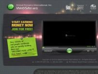 Castiga bani pe net - www.afaceri-maniu.ws