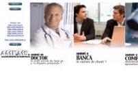 AfaceriMedicale: oferte medicale de aparatura, materiale sanitare, servicii - www.afacerimedicale.ro