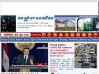 AGENDA - www.agenda.ro