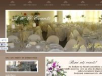 A&G Events - www.agevents.ro
