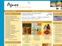 Agnos - Editura si Librarie - www.agnos.ro