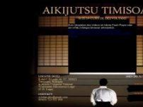 Jinsei Gakujutsu - www.aikido-timisoara.ro