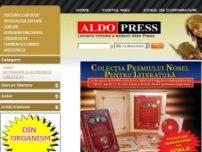 ALDO PRESS - www.aldopress.ro