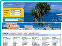 AmFostAcolo - forum impresii, pareri si fotografii vacante Turcia, Egipt, Tunisia, Bulgari - www.amfostacolo.ro