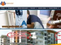 Androstal - www.androstal.ro