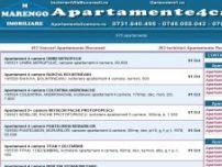 Apartamente 4 camere Bucuresti - www.apartamente4camere.ro