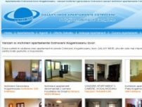 Apartamente si garsoniere Bucuresti Cotroceni - www.apartamentecotroceniglx.ro
