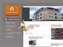 Apartamente Dorobanti Floreasca - www.apartamentedorobantifloreasca.ro