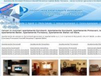 Apartamente si garsoniere Bucuresti Dorobanti - www.apartamentedorobantiglx.ro