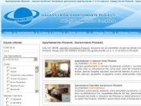 Apartamente Ploiesti - www.apartamenteploiestiglx.ro