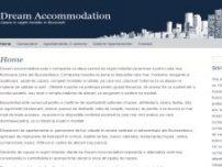 Cazare regim hotelier Bucuresti - www.apartments-in-bucharest.ro