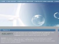 Aer Conditionat - Montaj, Service, Aparate - www.aquarys.ro