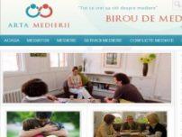 Solutionarea amiabila a disputelor - Arta medierii - www.artamedierii.ro