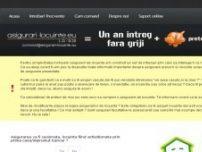 Asigurari Locuinte Ieftine - www.asigurari-locuinte.eu