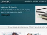 Cumpara asigurari ieftine online - www.asigurariiasi.ro