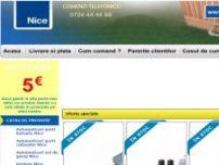 Automatizari porti - automatizari-porti.com.ro