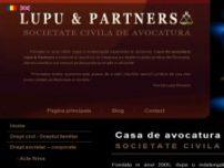 Avocat asistenta - www.birou-avocatura-lupu.ro