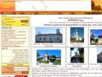 Biserici.org - www.biserici.org