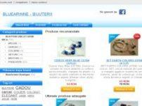 Bluemarine bijuterii - www.bluearinne.ro