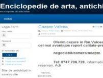 Enciclopedia de Idei Capella - www.capella.ro
