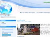 Caransebes Online - www.caransebesonline.ro