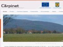 Carpinet - Traditia satului romanesc - www.carpinet.ro