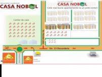 Programul Prima Casa 2013 Brasov - www.casanobel.ro