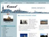 Cenad - www.cenad.ro