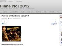 Filme Noi 2012 - cinema.com.ro