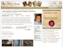 Citate celebre, maxime, cugetari, aforisme - www.citatealese.ro