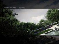 CMD Design Proiect | Atelier de arhitectura peisagera | Peisagistica si inginerie - www.cmddesign.ro