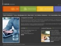 Conturi offshore - www.conturianonime.ro