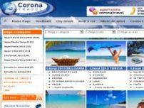 Sejur Bulgaria - www.coronatravel.ro