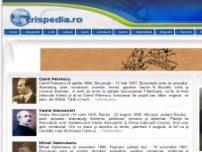 Enciclopedia lumii - www.crispedia.ro