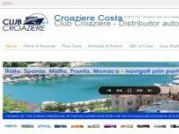 Club Croaziere - www.croazierecosta.ro