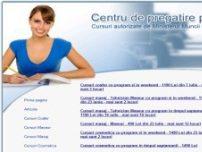 Cursuri cosmetica - www.cursuri-bucuresti.ro