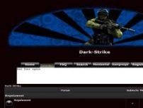 Dark-Strike - dark-strike.forumers.ro