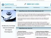 Data Recovery Software - datarecoveryuk.co.uk