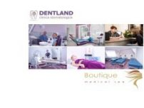 Clinica stomatologica Dentland Bucuresti - www.dentland.ro