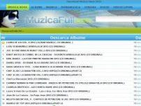 Muzica, Filme, Jocuri, Programe - www.descarcagratis.net