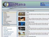 Jocuri online - www.efunmania.ro