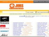 EJobs.ro - www.ejobs.ro