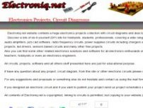 Electroniq.net - ghidul tau in electronica - www.electroniq.net
