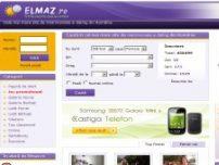 Matrimoniale Elmaz.ro - www.elmaz.ro