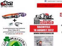 Echipament alpinism, camping, schi, speologie etc... - www.emont.ro