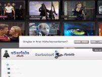 Seriale Online-2011-Indiene-Romanesti - eseriale.ucoz.ro